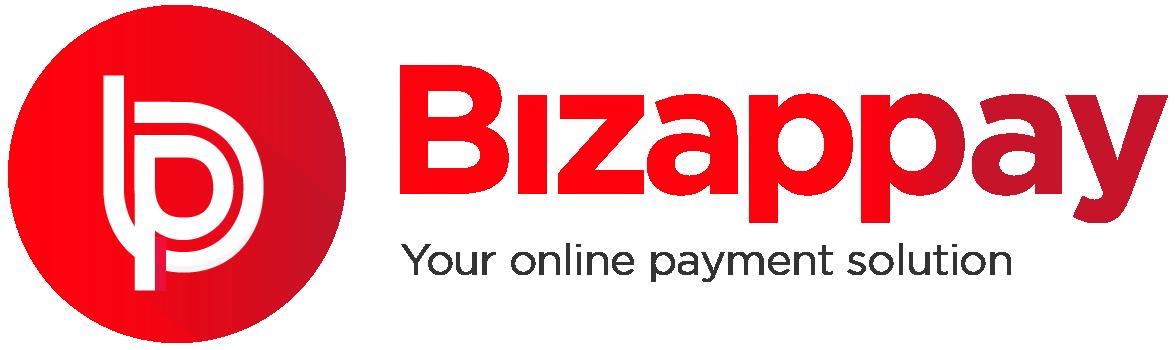 bizappay